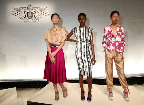 Rachel+Roy+Presentation+Spring+2011+MBFW+XSHxosOTVQ8l