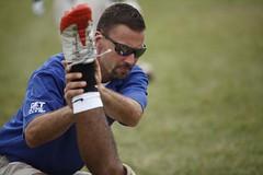 Get in the Game - OhioHealth - Ohio Sports Medicine and Injury Prevention (OhioHealthSportsMedicine) Tags: sportsmedicine injuryprevention freefitnesstips injurytreatment ohiosportsmedicine