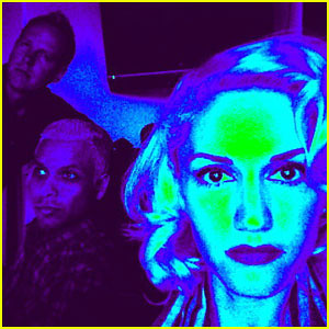 no-doubt-new-album
