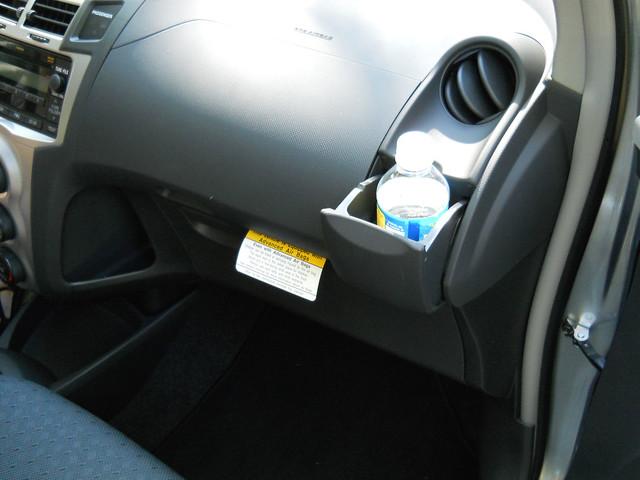 CAR 3428