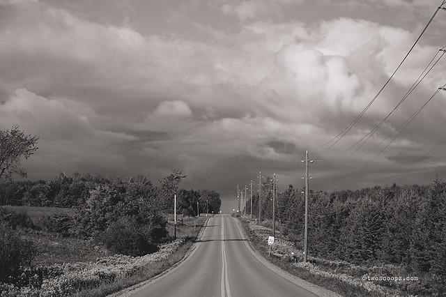 storm ahead 257/365