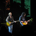 Tom Petty & Mike Campbell