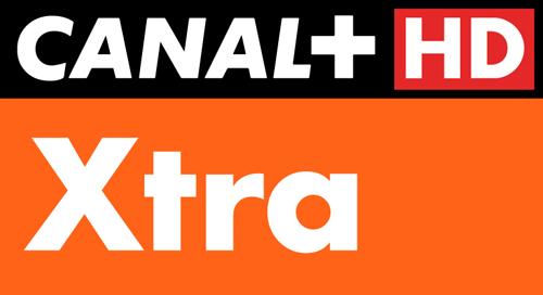 xtra01