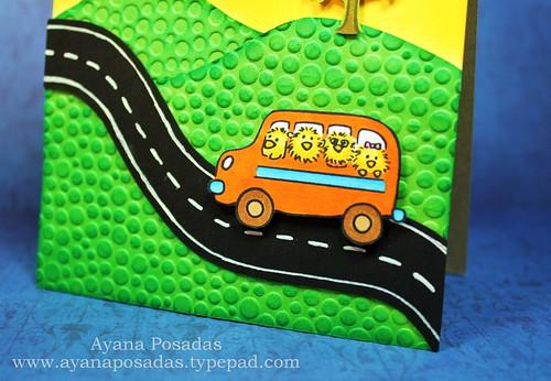 Chickie Bus (5)