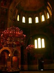 Sofia-Bucarest 14 al 19.06.09 112
