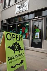 Bikeasaurus store-22