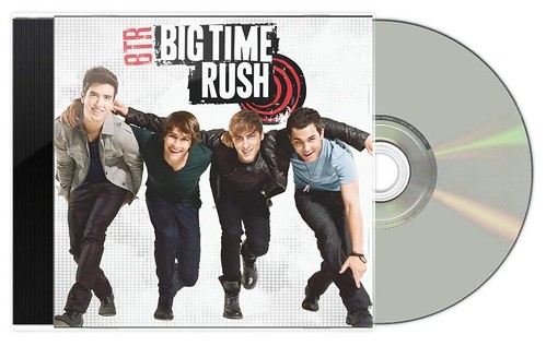 big-time-rush-album-02