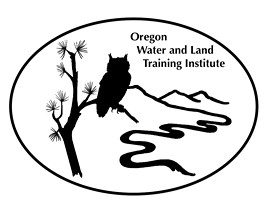 oregon water and land training logo small