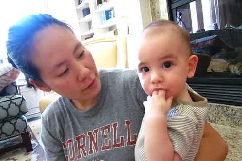 2010 09 14 photo