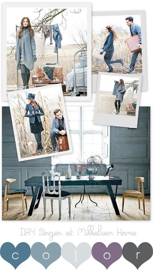 Day Birger Et Mikkelsen Home Decor8