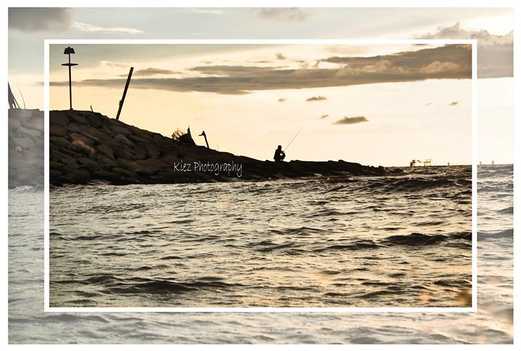 Fishing trip 1
