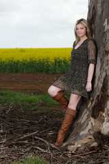 Kellie (doastler) Tags: woman girl fashion studio model australia victoria bacchusmarsh