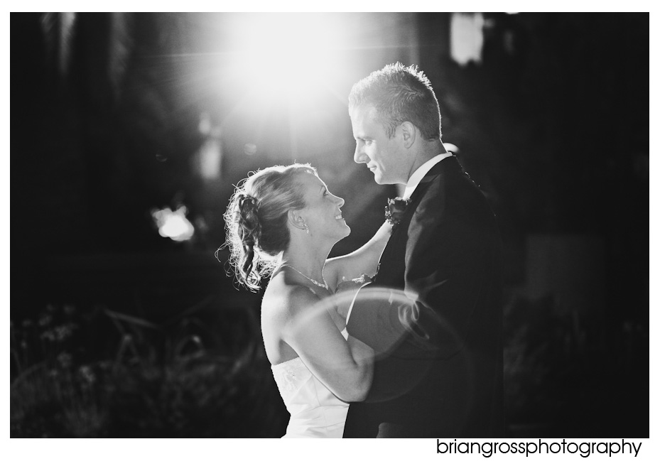 RobertAndChristie_WeddingBlog_155