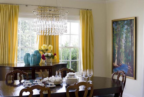 Massucco-Warner-Miller-dining-room-2