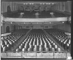 1930s2 (The Paramount Theatre of Austin, TX) Tags: austin historic paramount paramounttheatre thisplacematters