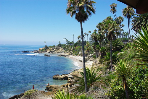 Laguna Beach (California)
