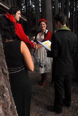 handfasting happiness