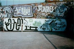 Karl 123 & Req (Tarnerland) (iamdek) Tags: brighton carl karl tdk tfw tarnerland karl123 req carl123