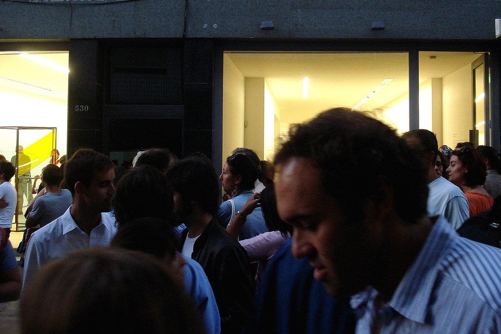 Rua de Miguel Bombarda - Porto