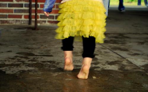 yellowtips