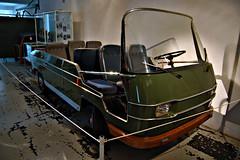 Tehniški muzej v Bistri (selecshine) Tags: cars museum technology slovenia oldtimer slovenija van kombi mechanics avto technicalmuseum bistra tehnologija avtomobil tehniškimuzej avtomontaža