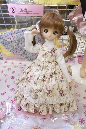 DollShow29-DSC_8255