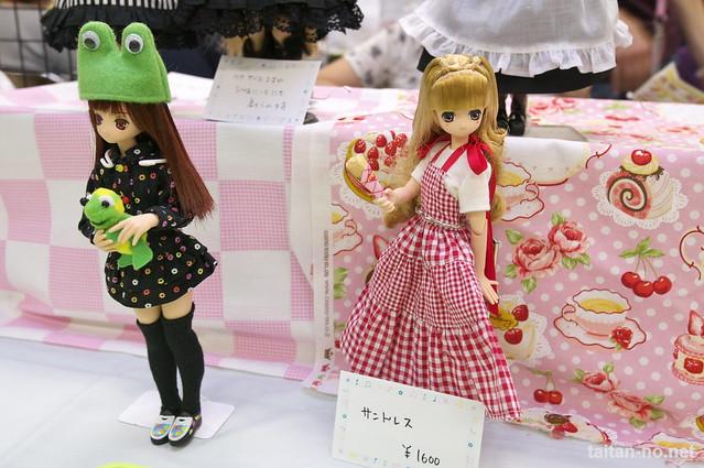 DollShow29-DSC_8273