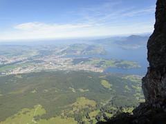 BaselSept2010-70 (julsc) Tags: mountains alps schweiz switzerland suisse pilatus alpen swissalps swissmountains mountpilatus