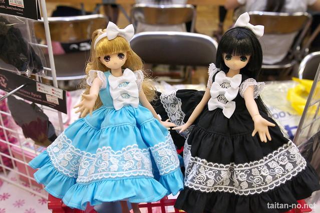 DollShow29-DSC_8248