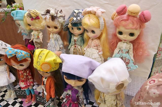 DollShow29-DSC_8369
