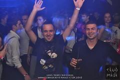 17 Septembrie 2010 » Livio și Roby