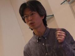 Mr.Nagasaka