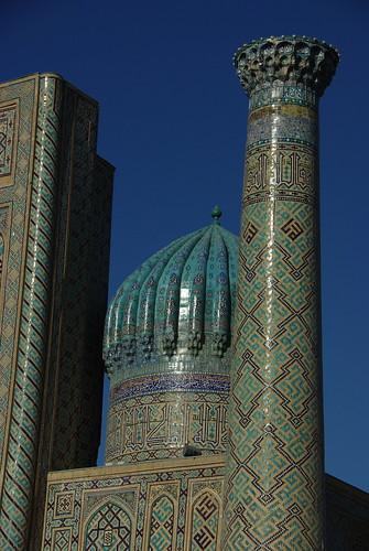 5009202450 fea3e3772b Country Guide: Uzbekistan