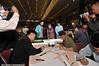 pesta konvo (2) (KaryaWan.org) Tags: calligraphy convocation jawi khat ubd pestakonvo