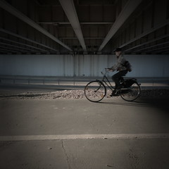 I Bike KRK