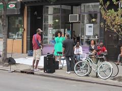 IMG_2281 (myrtle_avenue_brooklyn) Tags: weekendwalks myrtleavenue marp summerstreets moveaboutmyrtle