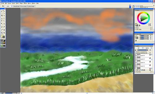 background-03