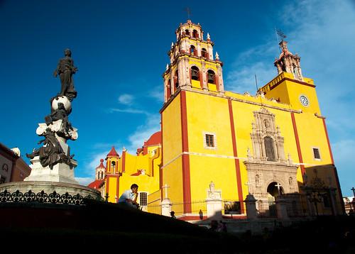 Guanajuato 29