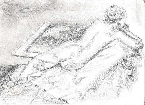 LifeDrawing_2010-09-20_01