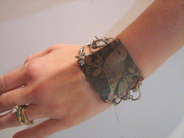 bird bracelet2