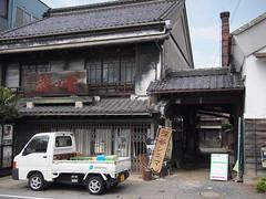 20100919_深谷シネマ_030