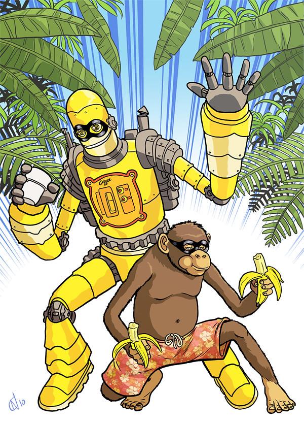 Monkey Nuts 600px