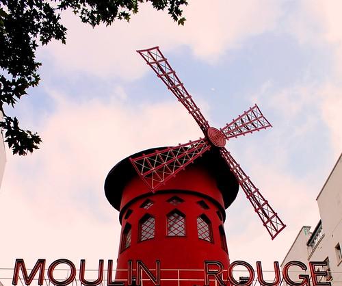 moulinrouge2