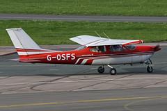G-OSFS