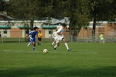 DSC_9793 (Margaret O'Brien) Tags: soccer portage northern 2010 tyjon