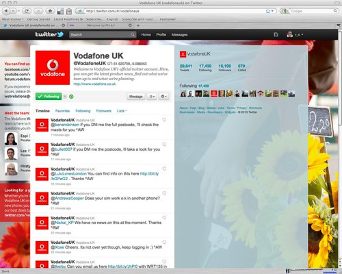 vodafone new twitter JPG