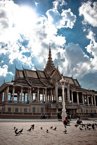 Phnom Penh-5