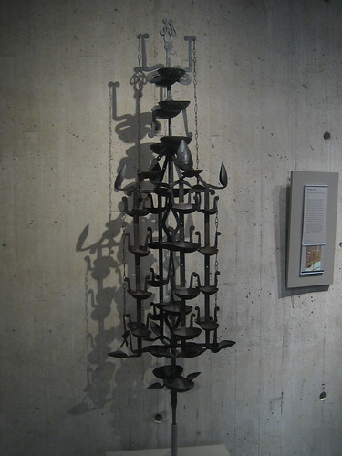 Yale University Art Gallery _7755