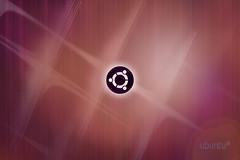 ubuntu 000 (ugeddy) Tags: wallpaper gnome linux papier peint ubuntu fond cran