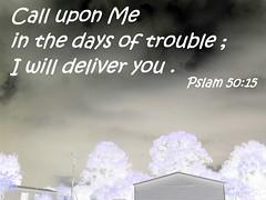 PRAY IT FORWARD ( joyousjoym~ Blessings) Tags: love prayer sensational myown joyousjoym prayitforward christianphotoshop